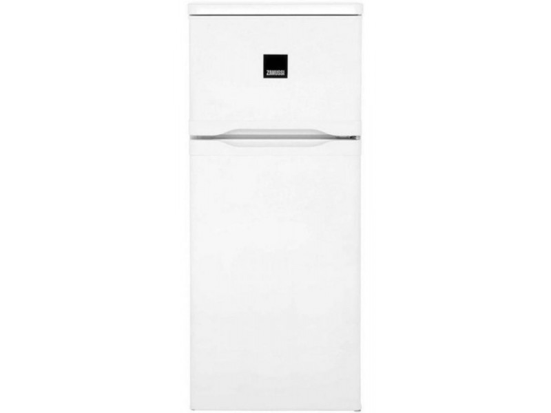 Холодильник Zanussi ZRT18100WA