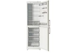 Холодильник Atlant ХМ 4025-100 в интернет-магазине