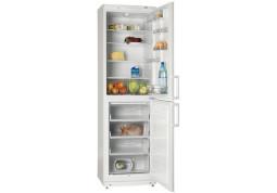 Холодильник Atlant ХМ 4025-100 отзывы