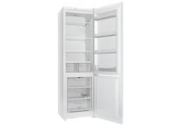 Холодильник Indesit DS 3201 W купить