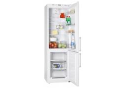 Холодильник Atlant ХМ 4424-100 N недорого