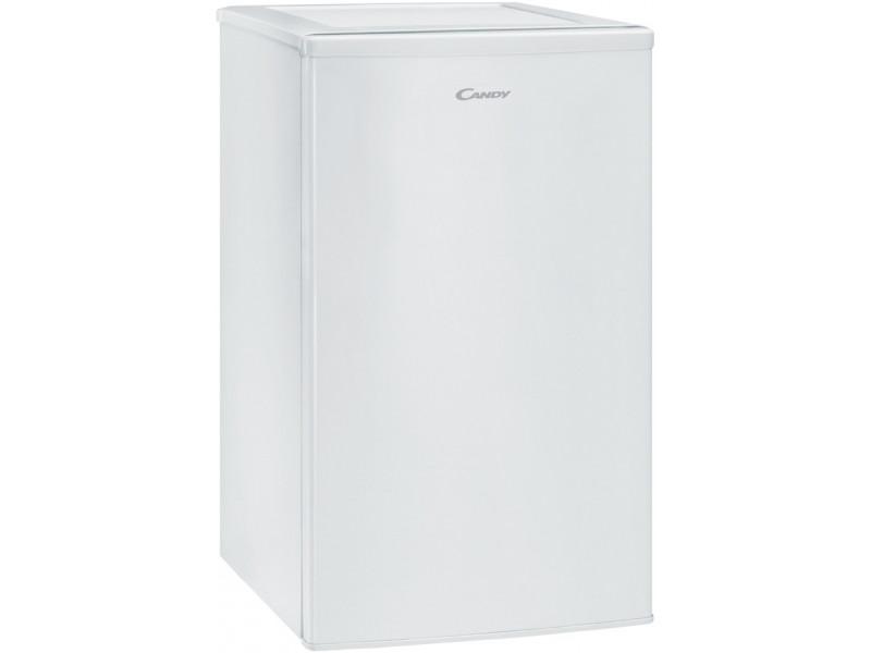 Холодильник Candy CCTOS 502W