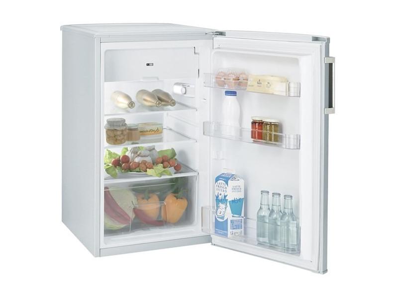 Холодильник Candy CCTOS 502W отзывы