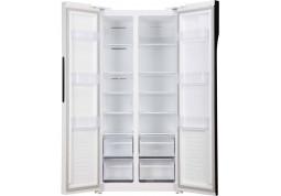 Холодильник Elenberg MRF-429 стоимость