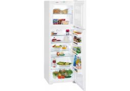 Холодильник Liebherr CT 3306 - Интернет-магазин Denika