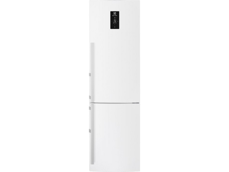 Холодильник Electrolux EN 3889 MFW