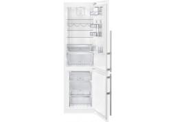 Холодильник Electrolux EN 3889 MFW купить