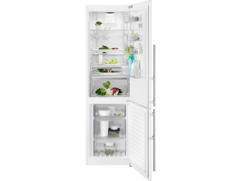 Холодильник Electrolux EN 3889 MFW недорого