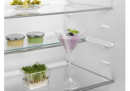 Холодильник Electrolux EN 3889 MFW дешево