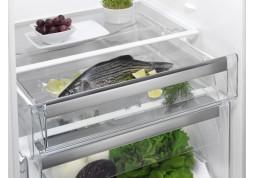 Холодильник Electrolux EN 3889 MFW отзывы