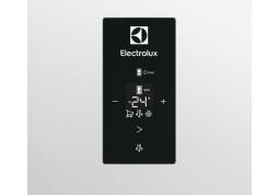 Холодильник Electrolux EN 3889 MFW фото