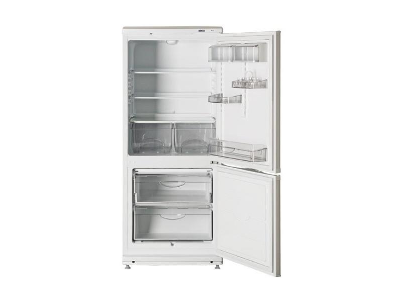 Холодильник Atlant ХМ 4008-100 в интернет-магазине