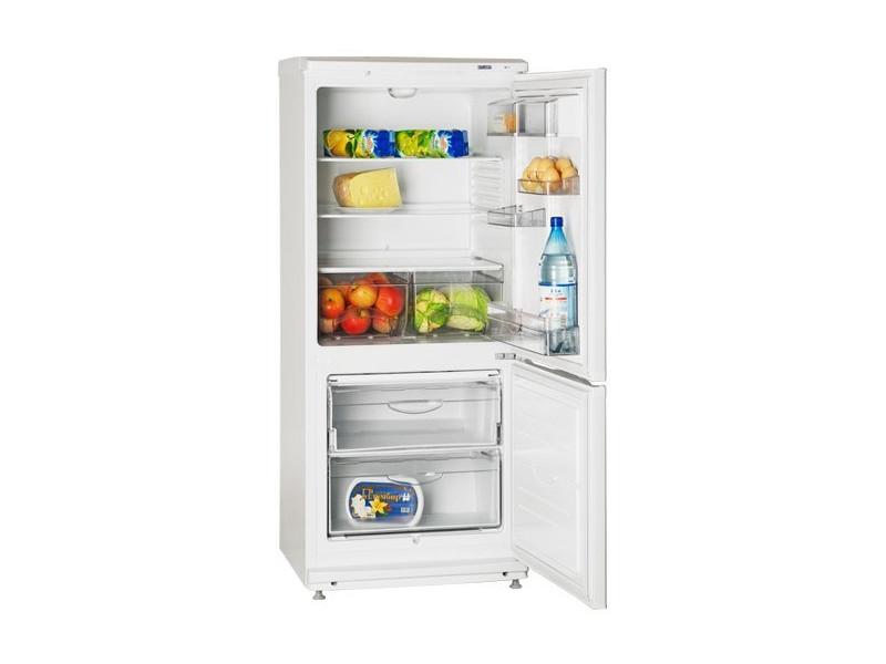 Холодильник Atlant ХМ 4008-100 недорого