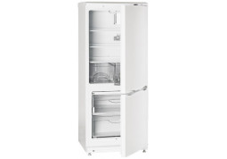 Холодильник Atlant ХМ 4008-100 дешево