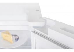 Холодильник Ergo SBS 520 W цена