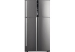 Холодильник Hitachi R-V910PUC1K