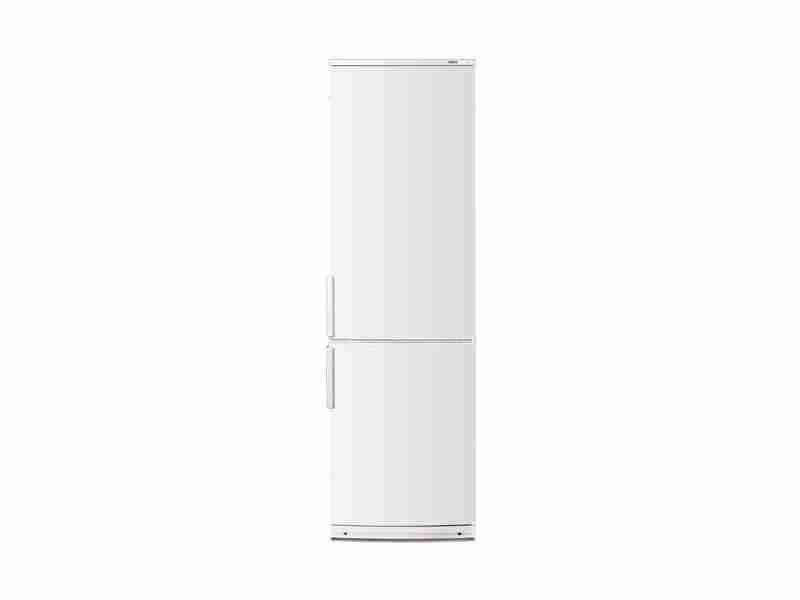 Холодильник Atlant ХМ 4024-100