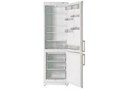 Холодильник Atlant ХМ 4024-100 стоимость