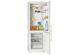 Холодильник Atlant ХМ 4024-100 описание