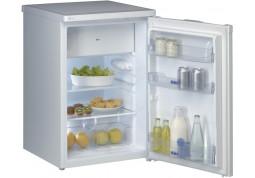 Холодильник Whirlpool ARC 104/1/A в интернет-магазине
