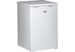Холодильник Whirlpool ARC 104/1/A