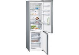 Холодильник Siemens KG39NXI35 цена