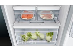 Холодильник Siemens KG39NXI35 в интернет-магазине