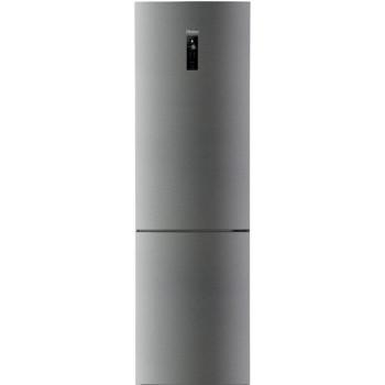 Холодильник Haier C2F-637CFMV