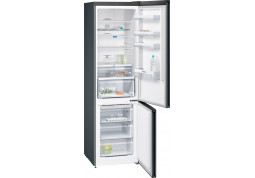 Холодильник Siemens KG39NXB35 фото