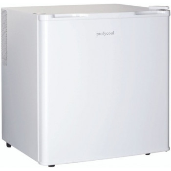 Холодильная камера ProfyCool BC-42B