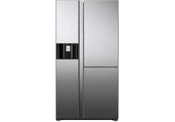 Холодильник Hitachi R-M700AGPUC4X