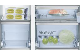 Холодильник Bosch KAN92LB35 цена