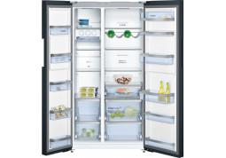 Холодильник Bosch KAN92LB35 в интернет-магазине