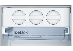 Холодильник Bosch KAN92LB35 описание