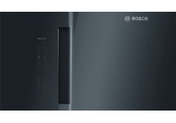 Холодильник Bosch KAN92LB35 дешево