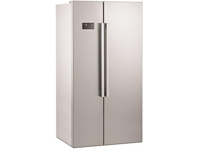 Холодильник Beko GN163120