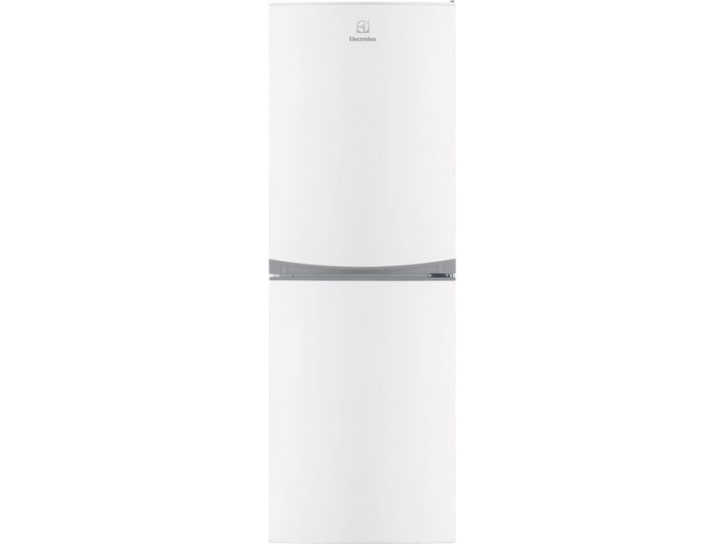 Холодильник Electrolux EN13601JW