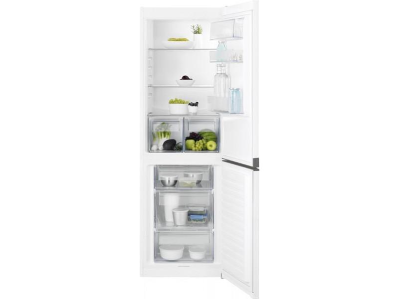 Холодильник Electrolux EN13601JW фото