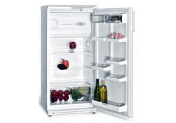 Холодильник Atlant МХ 2822-66 описание