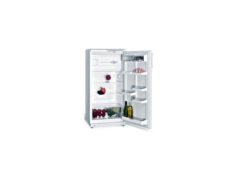 Холодильник Atlant МХ 2822-66 стоимость