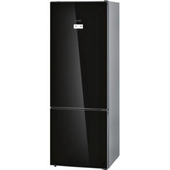Холодильник Bosch KGN56LB30N