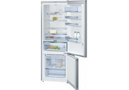 Холодильник Bosch KGN56LB30N отзывы