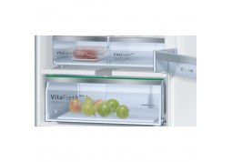 Холодильник Bosch KGN56LB30N фото