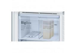 Холодильник Bosch KGN56LB30N цена