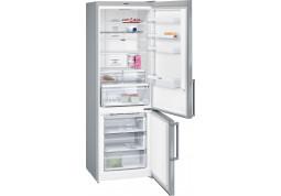 Холодильник Siemens KG49NXI30 описание