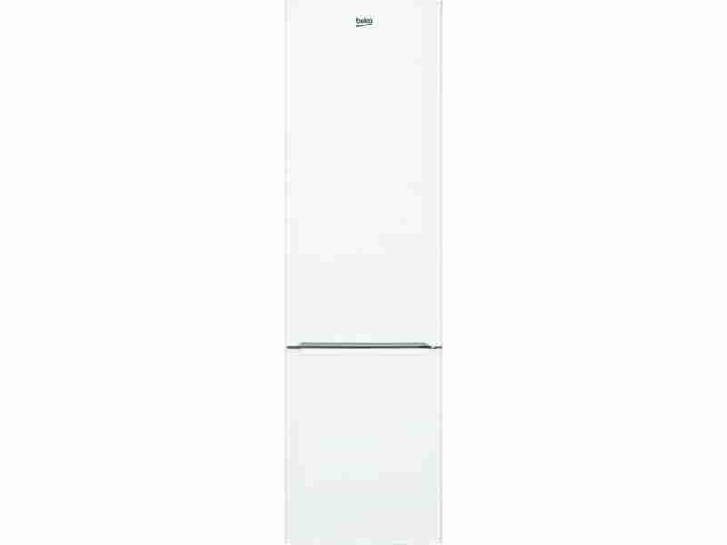 Холодильник Beko RCSK335M20W