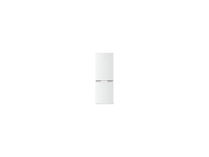 Холодильник Atlant ХМ 4712-100