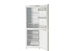 Холодильник Atlant ХМ 4712-100 дешево