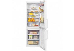 Холодильник Beko RCNA320K21W дешево