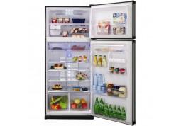 Холодильник Sharp SJ-GC700VSL фото